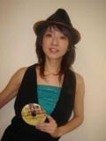 Jun Miho profil resmi