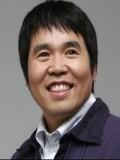 Jung Eun-pyo