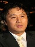 Jung Joon Ha profil resmi