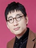 Jung Woon Taek profil resmi