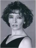 Justine Baker profil resmi