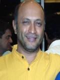 Jyoti Dogra profil resmi