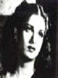 Kamini Kaushal profil resmi