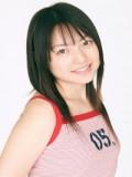 Kana Asumi profil resmi
