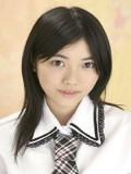 Kaori ıshihara