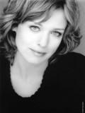 Karen Elkin profil resmi