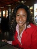 Karen Ffolkes profil resmi