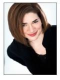 Karen Gordon profil resmi