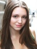 Karen Summerton profil resmi