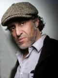 Karim Belkhadra profil resmi