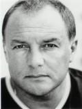 Karl Howman