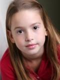 Kasey Russell profil resmi