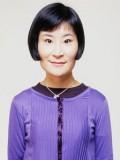 Katagiri Hairi profil resmi