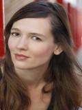 Katarina Fabic
