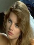Katarina Vasilissa