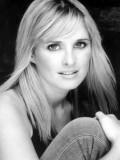 Kate Naughton