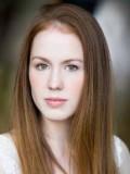 Katharine Goodenow profil resmi