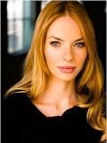 Katherine Boecher profil resmi