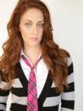 Katie O'Hagan profil resmi