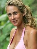 Katie Westman profil resmi