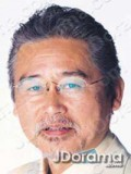 Katsuhiko Sasaki profil resmi