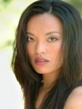 Kazumi Aihara profil resmi
