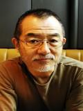 Kazuyoshi Kushida