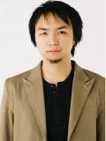 Keishi Nagatsuka profil resmi