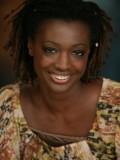 Kelli Dawn Hancock profil resmi