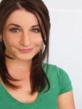 Kelli Mcneil profil resmi