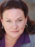Kelly Lynn Warren Oyuncuları