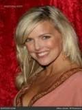 Kelly Vaughn profil resmi