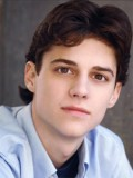 Ken Baumann profil resmi