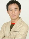 Ken Narita profil resmi