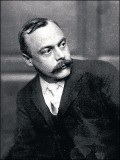 Kenneth Grahame profil resmi
