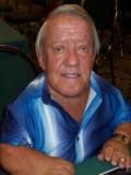 Kenny Baker profil resmi