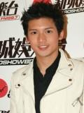 Kenny Kwan profil resmi