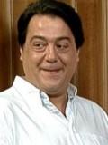 Kerem Atabeyoğlu