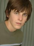 Kevin Montgomery profil resmi