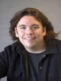 Kevin Munroe profil resmi