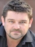 Kevin P. Kearns profil resmi