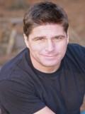 Kevin Stapleton profil resmi