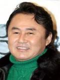 Kim Byung Gi profil resmi