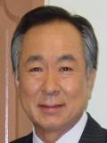 Kim Ho Young profil resmi