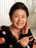 Kim Ja-ok profil resmi