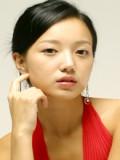 Kim Ji Yoo profil resmi