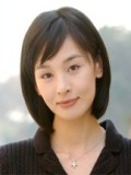 Kim Se Ah profil resmi