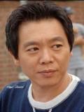 Kim Seung Wook profil resmi