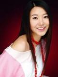 Kim Song Hee profil resmi