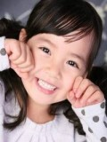 Kim Soo Jung profil resmi
